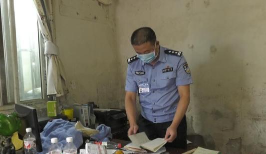 南京破重大污染案 医疗废弃物加工成餐具