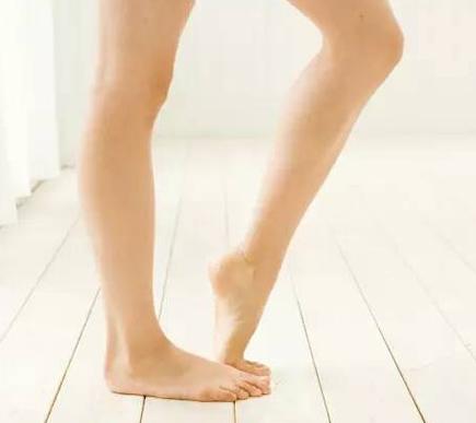 如何有效瘦小腿有效?如何有效瘦小腿最快?