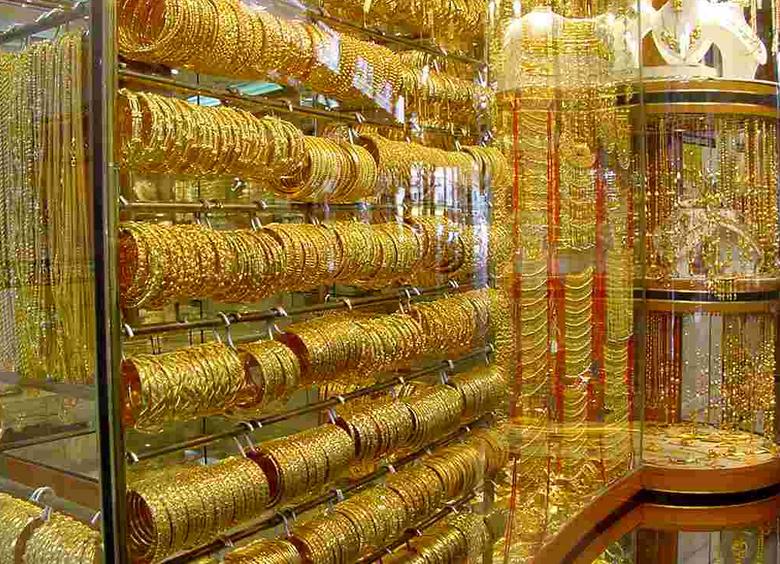 影响黄金的两大因素是什么?