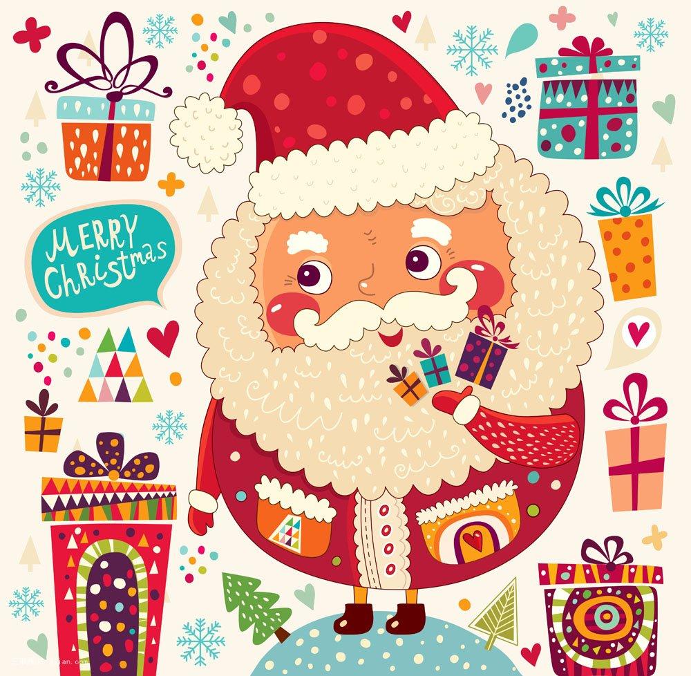 2016年圣诞节美国股市怎么休?
