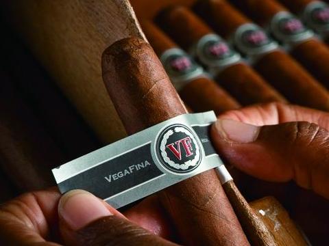威古洛雪茄系列新品 品质优价格低销量高