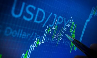 专访任泽平:明年股票市场类似于2013年