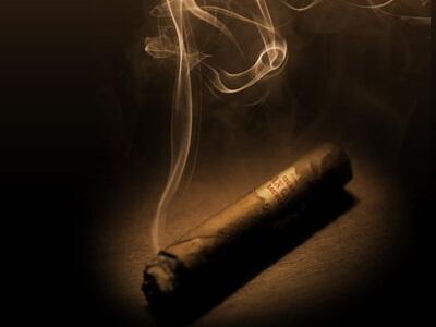 雪茄稳定过程需4-8周 手卷雪茄随成熟期而改善口味