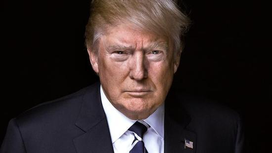 """中国或反击特朗普 准备""""弹药""""应对美国贸易威胁"""
