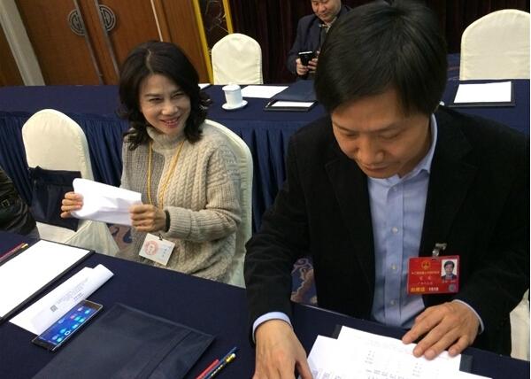 """董明珠:90后喜欢开网店是""""国家隐患"""""""