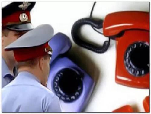 莫斯科遭炸弹威胁电话没有在火车站发现炸弹装置 莫斯科遭炸弹威胁电话