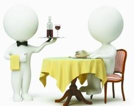 阳光财险餐饮场所责任保险保什么 如何赔付