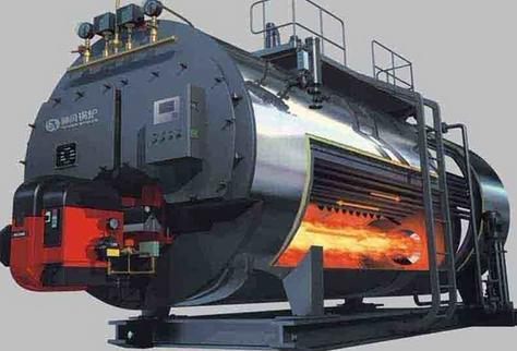 锅炉压力容器爆炸后果严重 苏黎世财产保险提供补充