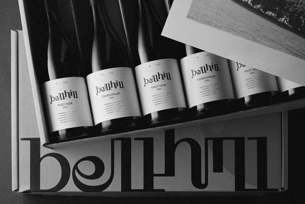 James Suckling发布2016年新西兰10大名酒