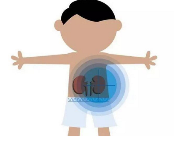 肾虚的临床表现有哪些?肾虚怎样自我检查?