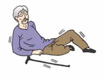 中风症状是什么?中风的症状怎样缓解?