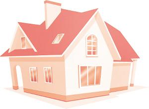 家庭财产险有哪些? 家庭财产险可以赔什么?怎么买?