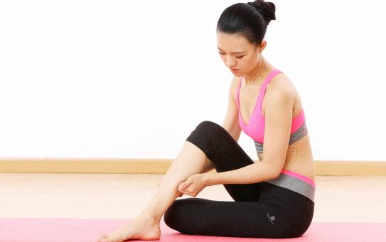 瘦小腿的方法有什么?如何快速瘦小腿?