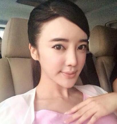 陈思诚被曝出轨女主角杨幂同学 影坛佳偶貌似又将轰然倒塌吗?
