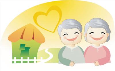 养老保险必须补充商业保险的7个理由
