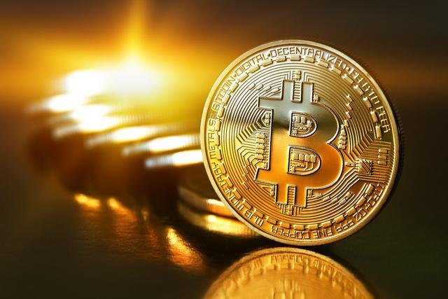 比特币真的是比黄金更好的黄金吗