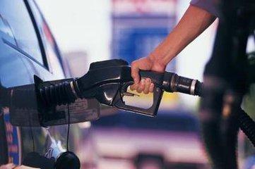 发改委油价调整最新消息:12日油价或涨105元/吨