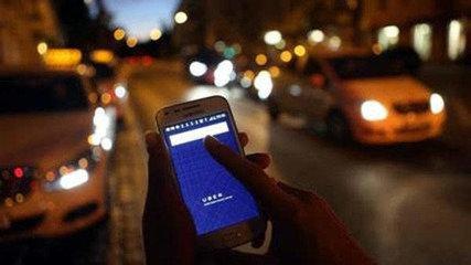 网约车政策最新消息:网约车平台须加密保护乘客电话