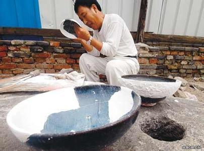 沈阳发现一座2000年前古城 出土大量陶器铜器铁器及石器