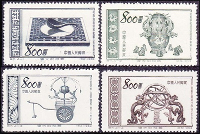 电子邮票_电子邮票的特点_电子邮票应用_电子邮票怎么保存?