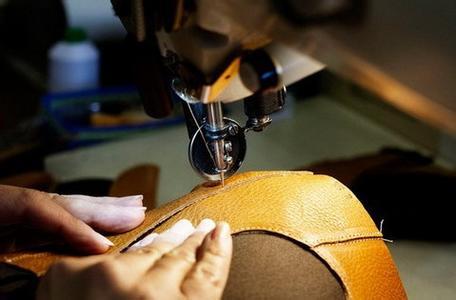 2016年中国皮革行业十大重点新闻回顾