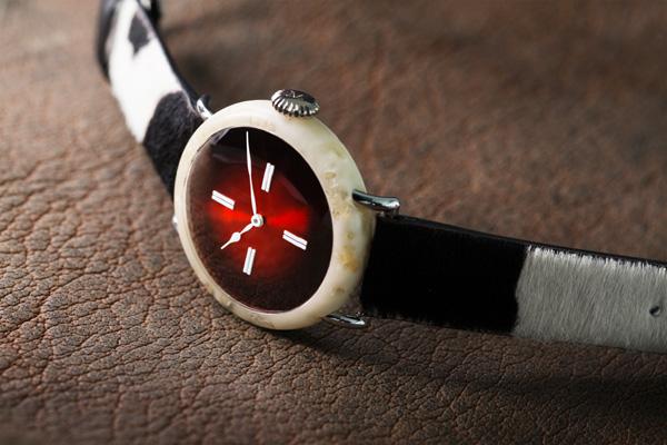 亨利慕时名表品牌Swiss Mad腕表 绝对的瑞士品质!