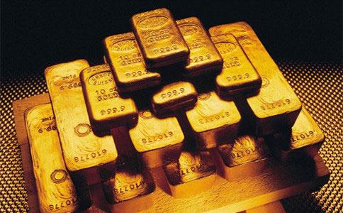 深度解析:黄金价格反弹的另一种催化剂——恐怖袭击