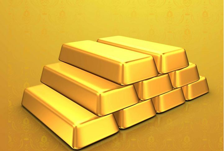 黄金价格攻击力不足 本周金价震荡或加剧