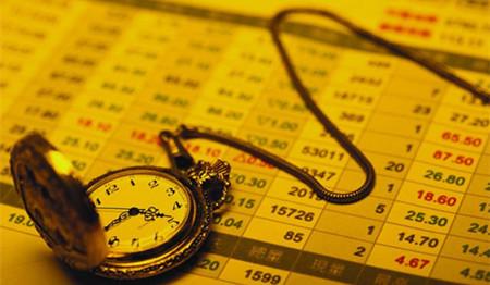 中宏金睿世家理财保险计划提供什么保障?