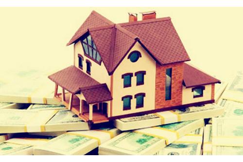 贷款买房交房时应该注哪些问题