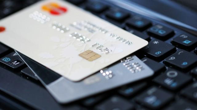 信用卡取现失败 揭秘你所不知道的3个秘密