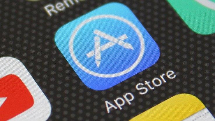 脱欧致英镑贬值 英国App Store应用涨价25%