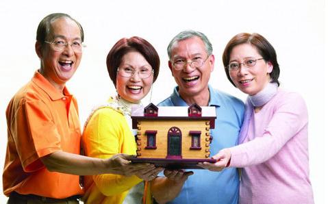商业养老保险个人要如何购买?