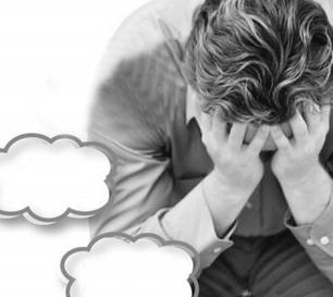 治疗焦虑症有哪些方法?焦虑症在饮食上要注意哪些?
