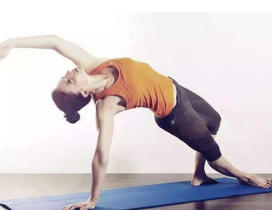瑜伽健身有哪些好处?瑜伽健身要注意哪些?
