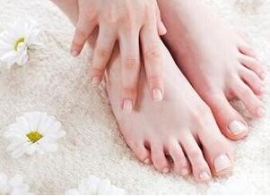 手脚冰凉怎么办?女性手脚冰凉有哪些注意事项?