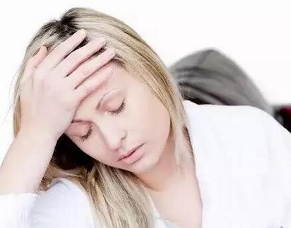 疲劳怎么办?总是疲劳是身体虚吗?