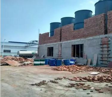 江西某企业投保团体意外险 获赔50.8万元