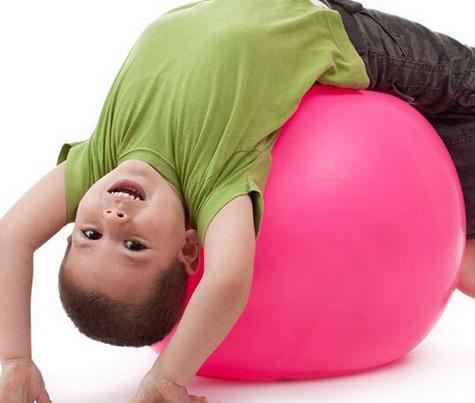 如何健身瘦肚子?健身瘦肚子有效吗?