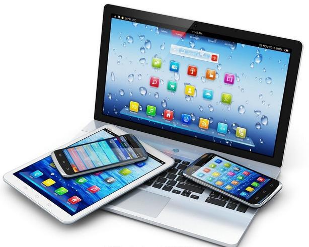 平安电子产品意外损失保险 为你的电脑手机上个保险