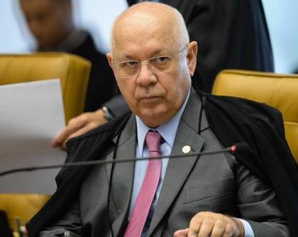 巴西法官坠机身亡 最大腐败案调查受阻