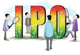 暂停IPO真的能改变A股市场趋势吗?