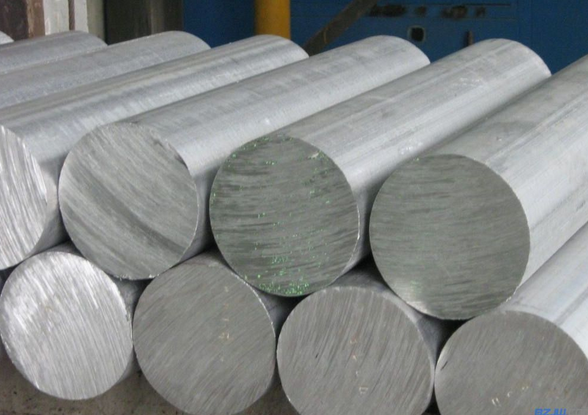 伦铝延续上涨趋势 伦锌开盘跳升1.5%