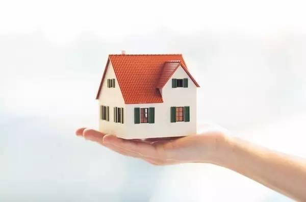 2017年住房公积金贷款要哪些材料?