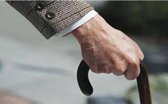 首批养老保险投资启动 各省市规模上达百亿