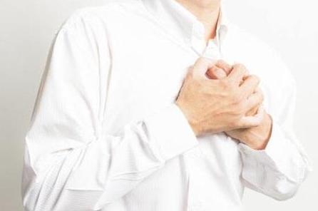怎样预防心脏病?预防心脏病有哪些?