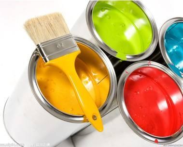 立邦涂料在印度建新厂 抢占30%市场份额