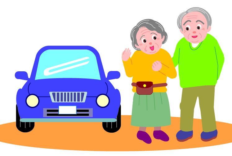 交通事故中车辆共有人如何承担车辆保险赔偿责任