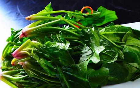 在生活中如何预防肺癌?预防肺癌食物有哪些?