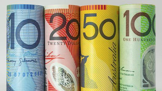 多家机构预测澳洲联储将全年维稳